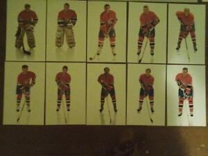 NHL Cards London Ontario image 3