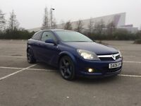 Astra H 1.4 2006 - swaps or offers