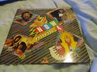 Various – Now That's What I Call Music 4 - 2 x Vinyl LP - Cat# NOW 4 - 1984