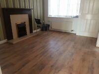 3 bed 3 WC modern semi House for Rent in Kirkby L32 (3)