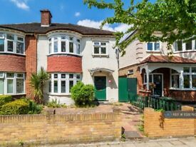 4 bedroom house in Cricklade Avenue, London, SW2 (4 bed) (#1028760)