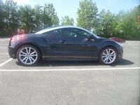 Peugeot RCZ 2.0 HDi GT - Low Mileage - Excellent condition - Quad exhausts - New Tyres