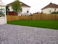 Landscape, Fencing and Water Features