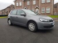 2012 Volkswagen Golf S 1.6 Tdi.......FINANCE AVAILABLE