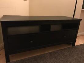 Ikea Hemnes TV Bench . Fantastic condition!