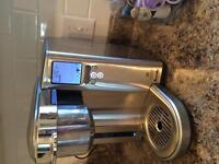 Breville coffee machine for K-Cups