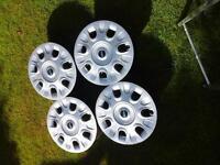 steel wheels for mini