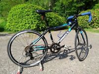 Great Kids Road Bike Dawes Giro 300