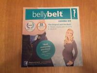 Belly Belt Combo Kit - Fertile Mind