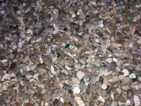 Free, 20mm Stone / aggregate, large quantity Free to collect