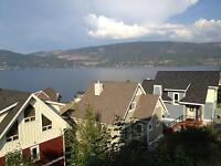 Kelowna Lake Lot on Lake Okanagan REDUCED!
