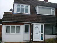 1 Bed Flat to Rent in Staines (includes all bills, unlimited broadband included)