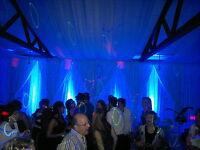 DJ ANIMATION Bal de finissants,baby shower ,partys