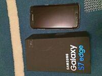 Samsung Galaxy S7S7 Edge 32GB