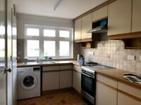 Lovely 3 Bedroom House / Whitechapel, Bricklane, ZONE 2 / Available NOW !!!