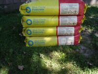 Blue Circle Postcrete 4 bags
