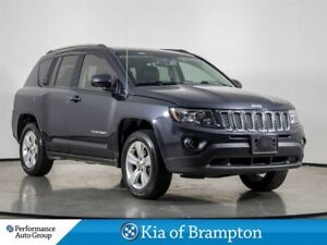 2014 Jeep Compass I'M SOLD PENDING DELIVERY