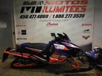 2015 Yamaha SR VIPER L-TX LE 1.25