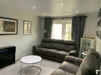 Council Flat Swap Manchester to London