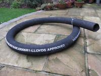 3 Inch Marine Exhaust hose