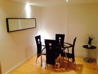 **SHARE ACCOMMODATION! BILLS INCLUDED! DOUBLE ROOM WITH BALCONY IN PIMLICO, ZONE 1