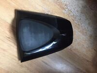 honda cbr600rr rear cowel seat BRAND NEW