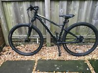Specialized Jynx Sport 2015 excellent condition