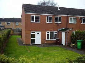 Spacious, bright, 3 Bed House to let, refurbished throughout and newly decorated .
