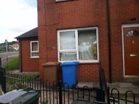 LARGE 4 BED HOUSE SWAP FROM ROCHDALE TO ANYWHERE IN UK