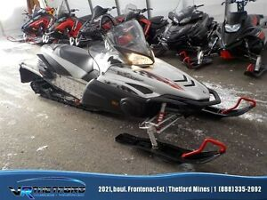 2006 yamaha  RS VECTOR -
