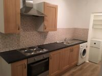 ** ALL BILLS INCLUDED ** Newly Redecorated - Large 2 Bedroom Flat - High Road (N17)