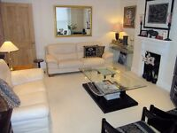 URGENTLY!! AVAILABLE 3 AND BEDS PROPERTY AVAILABLE IN WIMBLEDON SW19!!DONT MISS IT!!