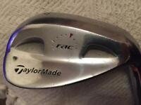 Taylormade RAC 60d