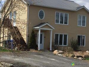 259 500$ - Duplex à vendre à Shefford