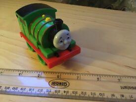 Thomas the tank engine - Percy