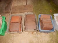 Ceramic tiles Floor tiles
