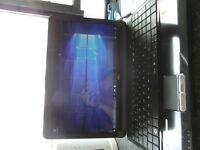 Fujitsu Lifebook AH530 Laptop - 120GB SSD, 8GB RAM, Windows 10