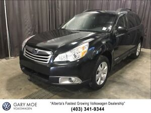 2012 Subaru Outback 3.6R Limited $500.00 Credit!