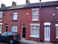Lawrence Grove L15 - Three bed house for sharers, all utilities and broadband inclusive