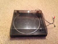 Sony Turntable for sale