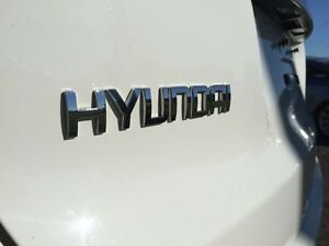 2012 Hyundai Tucson GL-$59/Wk-Bluetooth-Htd Sts-USB/AUX/CD/Mp3-C London Ontario image 7