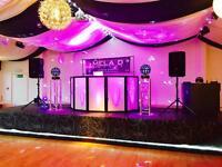 Mela D Sounds *LOW BUDGET * Asian DJ HIRE wedding,Jago, Walima, mendhi, birthday, parties...