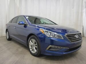2015 Hyundai Sonata GLS Bluetooth Heated Seats & Steering Wheel