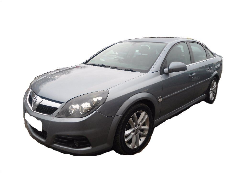 Vauxhall Vectra 2006 - 2008 1.9 Diesel 150BHP For Breaking - CALL NOW!!!