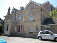 Three Bedroom Penthouse Flat Available To Let.
