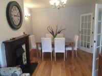 2 Bedroom Flat in Upminster