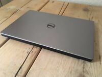 Dell XPS 13 9360 13.3 Full HD display (256GB, Intel i5 7th Gen, 8GB) Laptop For Sale in Edinburgh