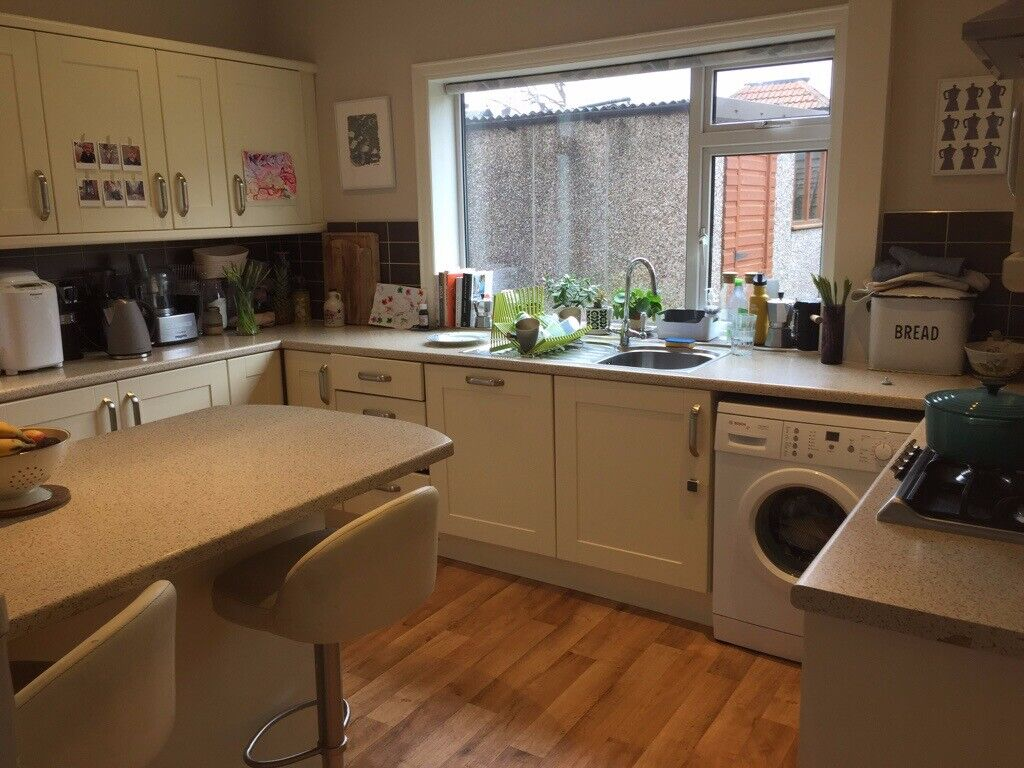 Used Moben kitchen for sale | in Headingley, West ...