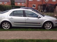 For sale £250 ono