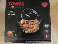 Tower - Low Fat Airfryer